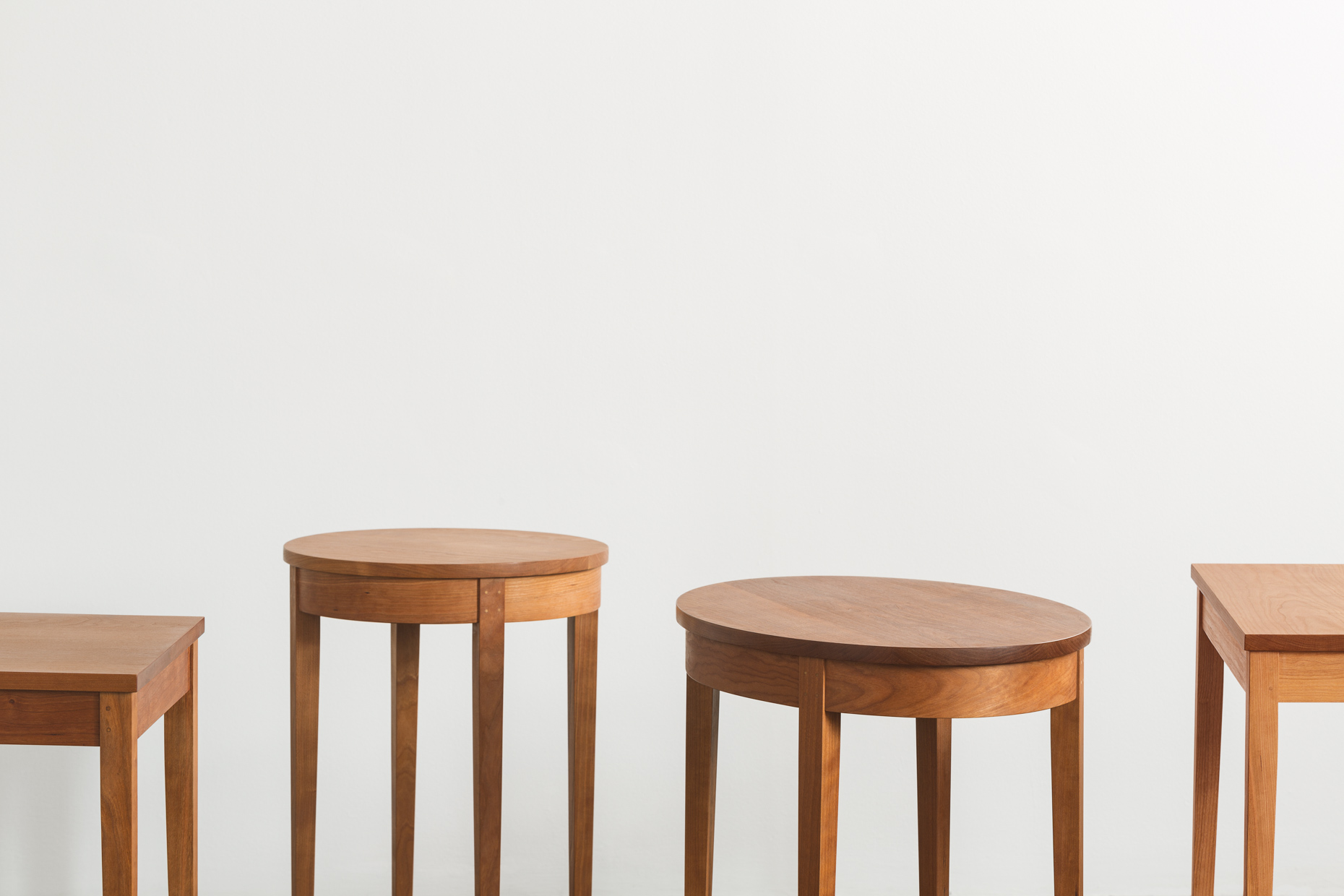 Thos. Moser Tables