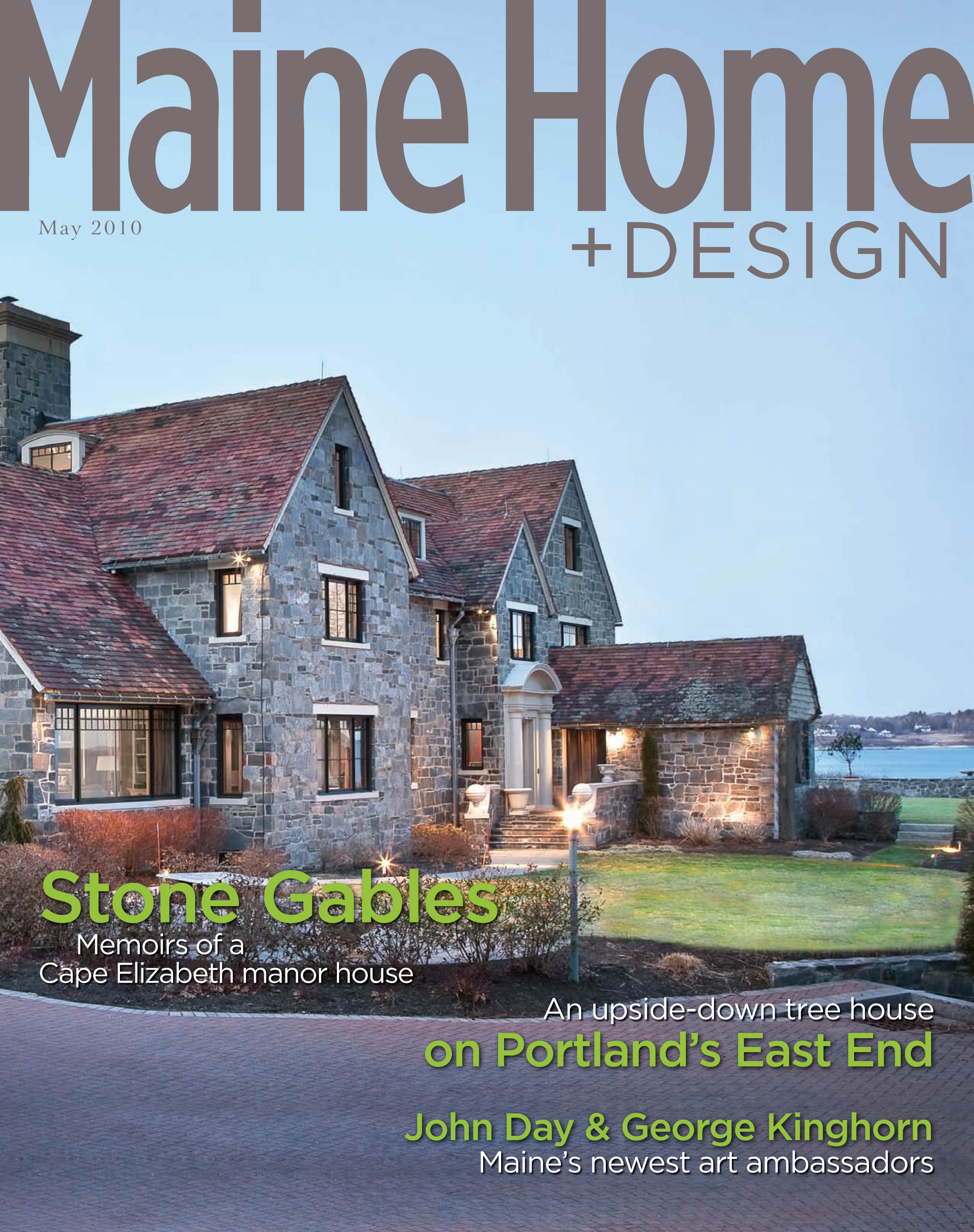 Maine Home + Design Cover on luxe interiors and design, maine coast kitchen design, decorating and design, maine agriculture, charleston home and design, california home and design, maine log homes, colorful maine cottage design, beautiful homes and design, new england home and design, florida home and design, maine animals, maine interior design, maine coastal homes, maine houses, maine jacuzzi and fireplace, maine waterfront mansion,