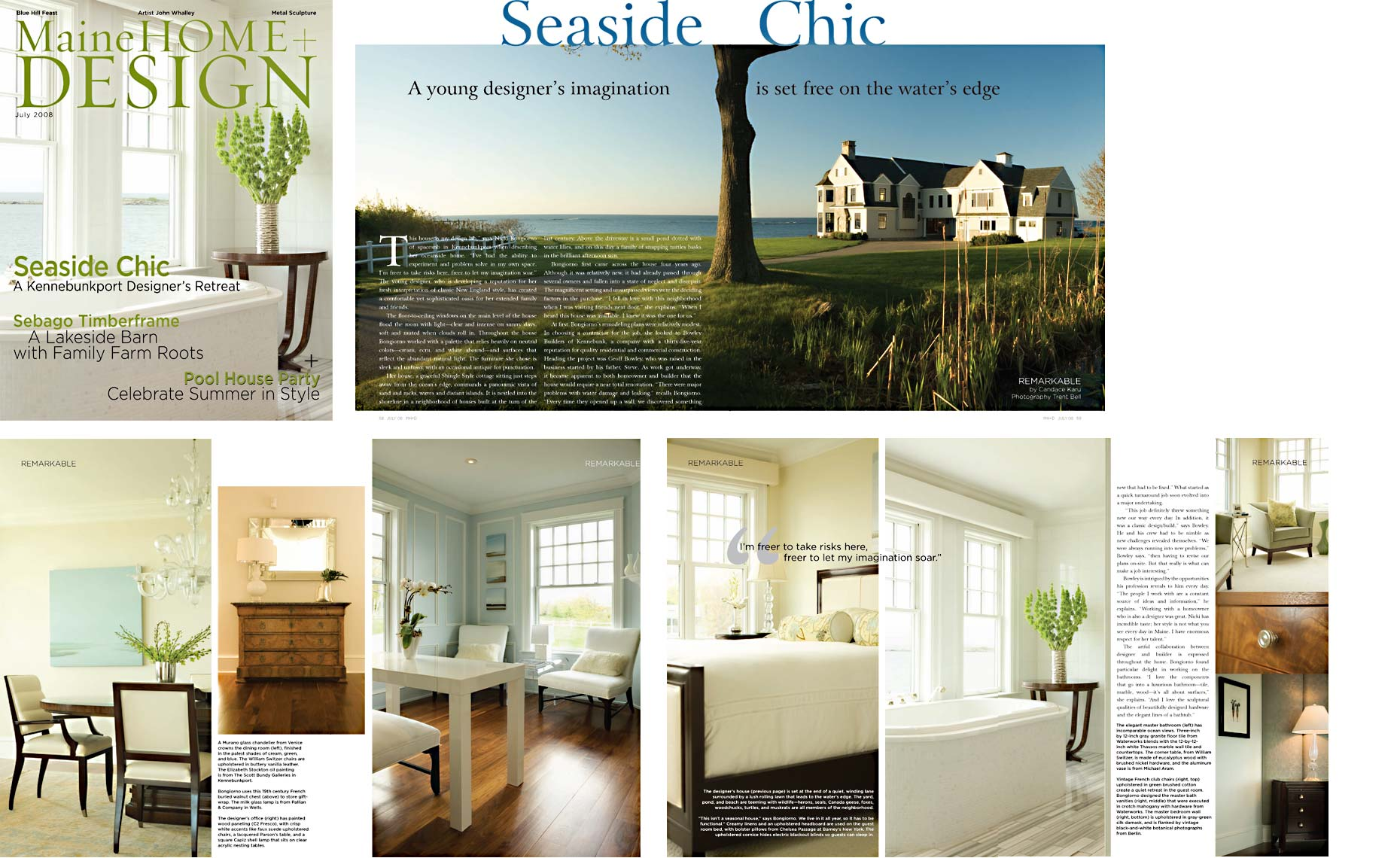 Maine Home + Design Tear Sheets on beautiful homes and design, maine jacuzzi and fireplace, luxe interiors and design, maine coastal homes, florida home and design, maine animals, maine agriculture, california home and design, maine coast kitchen design, maine waterfront mansion, charleston home and design, new england home and design, decorating and design, maine houses, colorful maine cottage design, maine interior design, maine log homes,